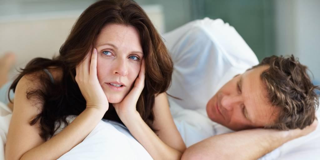 Cum te ajuta omega 3 sa traversezi mai usor menopauza