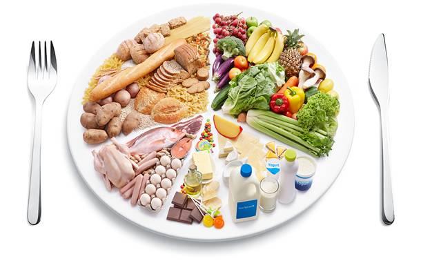 de operatie tiroidian cancer Dieta dietetik.ro dupa -