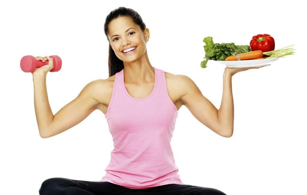 Efortul fizic si acizii grasi omega 3