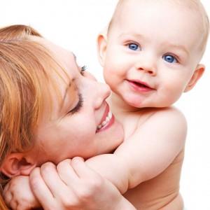 beneficiile omega 3 pentru copii