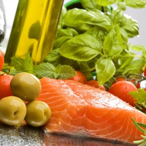 diete bogate in omega 3