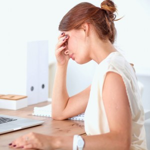 omega 3 previne depresia