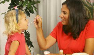 consum ulei de peste varsta si beneficii lysy