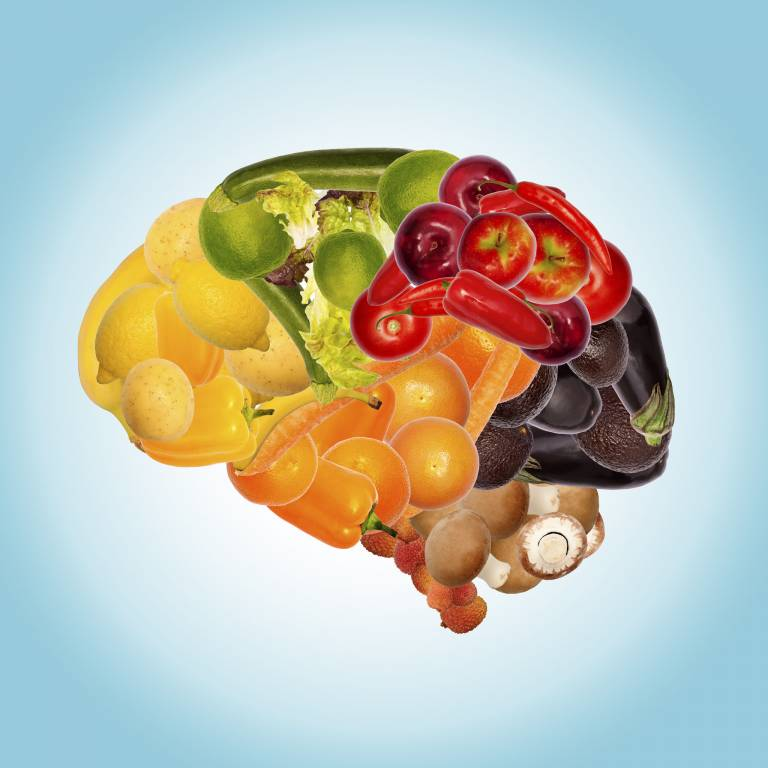 Activitatea cerebrala si acizii grasi omega 3