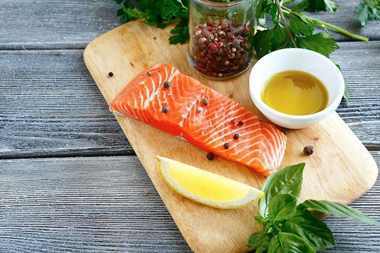 Dieta nordica 2