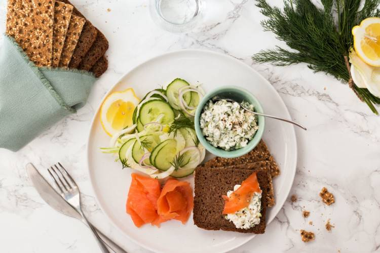 Dieta nordica 5