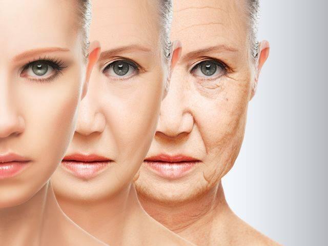Acizii grasi omega 3 si menopauza