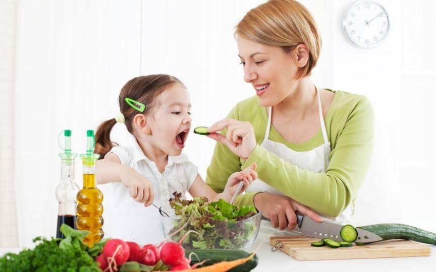 Omega 3 in alimentatia copilului
