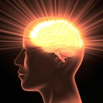 Omega 3 este bun pentru creier