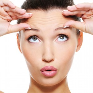 Omega 3 - solutia anti imbatranire