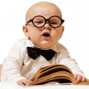 Cum-poti-imbunatatii-IQ-ul-copilului