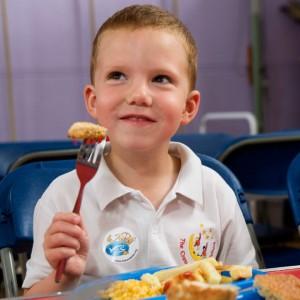 Pestele-in-alimentatia-copilului