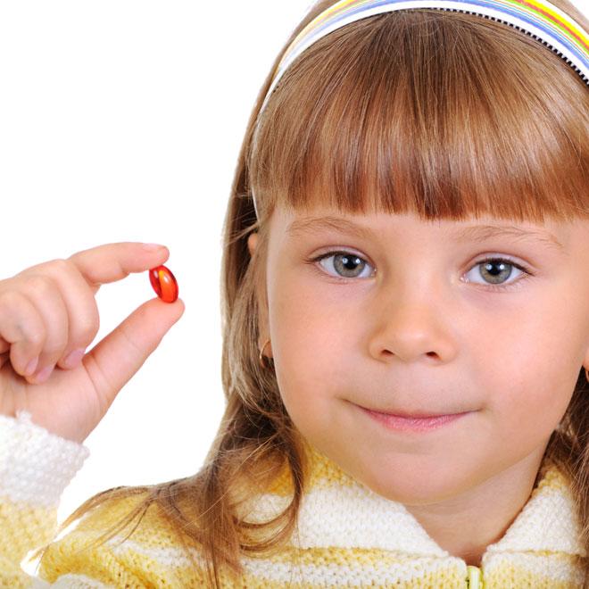 Vitamine-administrate-cu-scop-preventiv