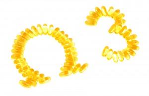 suplimente omega 3
