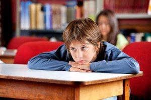 adolescenţa şi omega 3