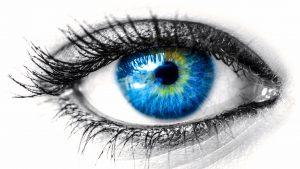 omega-3-si-sanatatea-ochilor